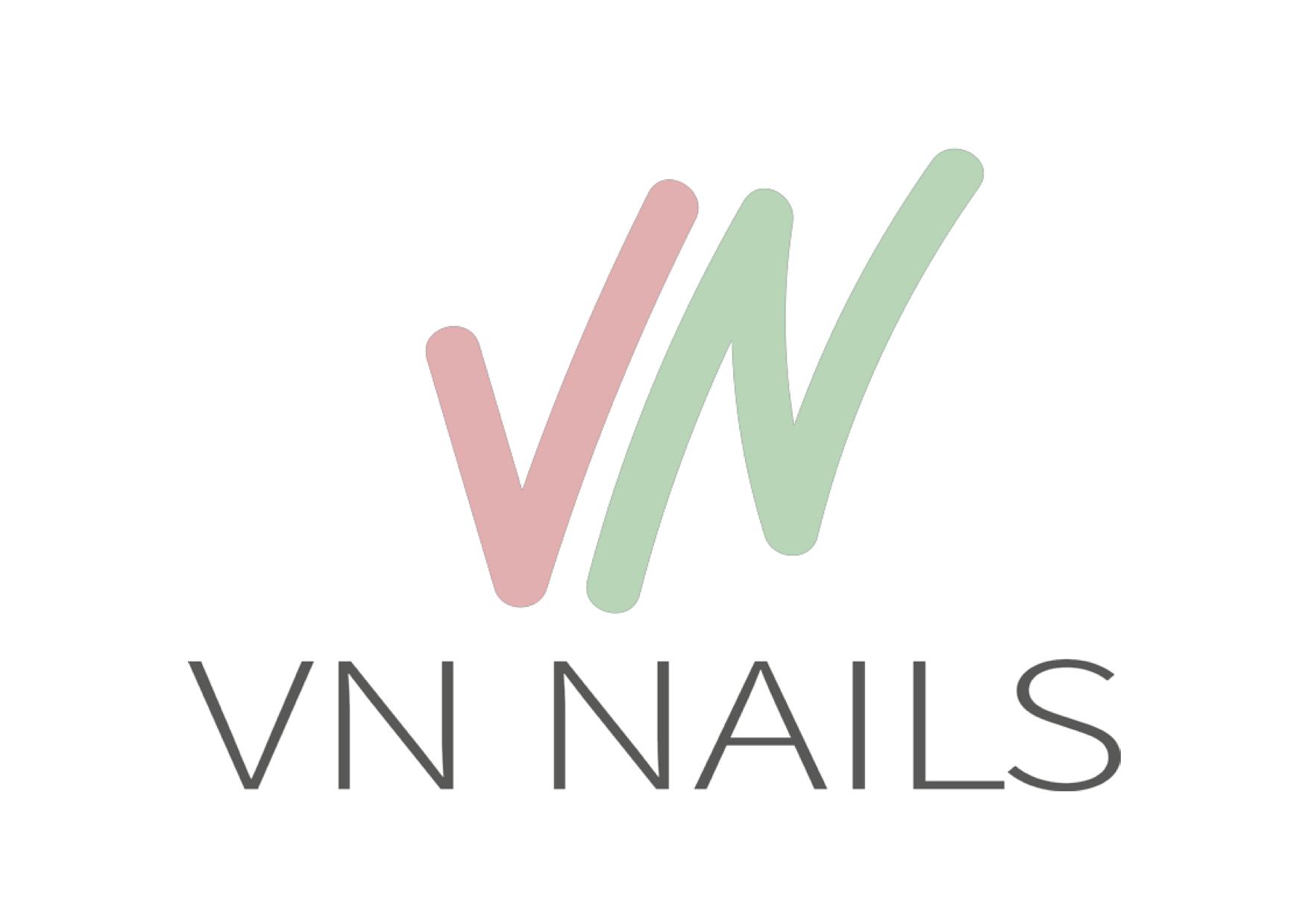 VN Nails nagel studio tilburg